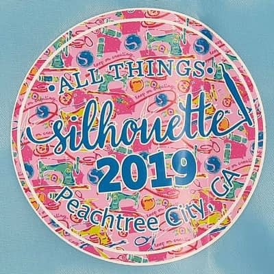 All Things Silhouette Conference: Yay or Nay?